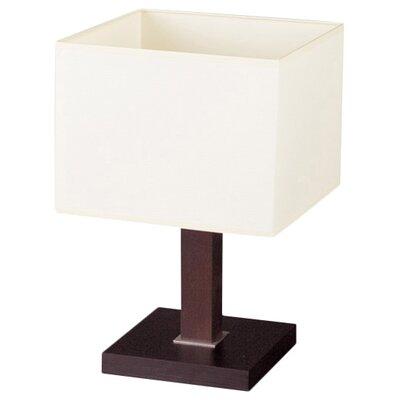 Lampex 31 cm Tischleuchte Karmen