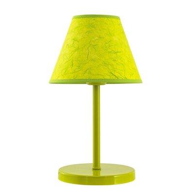 Lampex 33 cm Tischleuchte Juve