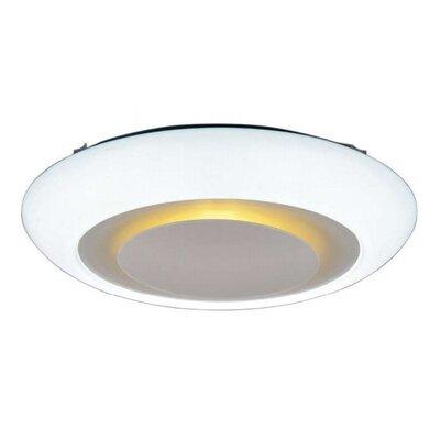 Lampex Deckenleuchte 1-flammig