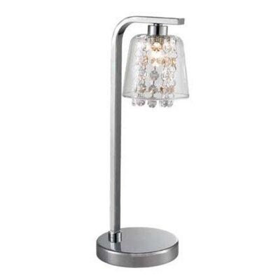 Lampex 40 cm Tischleuchte Elba