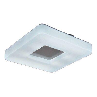 Lampex Deckenleuchte 3-flammig