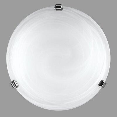 Lampex Aufbauleuchte 1-flammig Duna