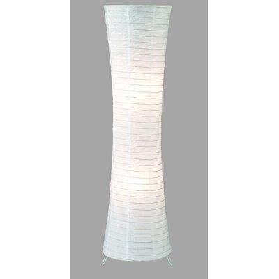 Trio 130 cm Stehlampe