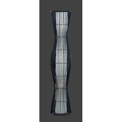 Trio 140 cm Stehlampe