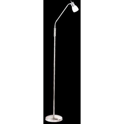 Trio 170 cm Stehlampe