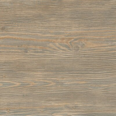 "Alterna Reserve 8"" x 16"" Engineered Stone Wood Look/Field Tile in Reclaim Bay"