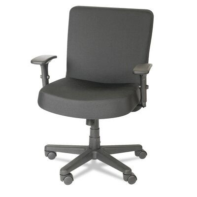 Plus XI Series Desk Chair