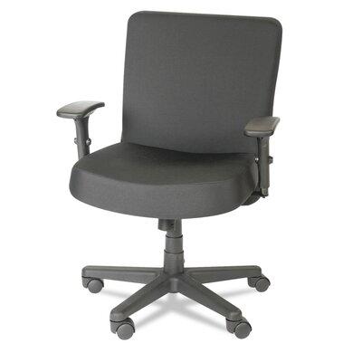Plus XI Series Desk Chair