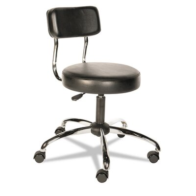 Plus HI Series Desk Chair