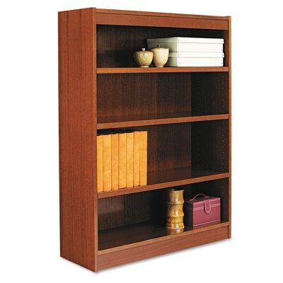 Standard Bookcase Finish: Cherry