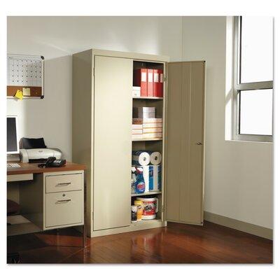 Economy Storage Cabinet