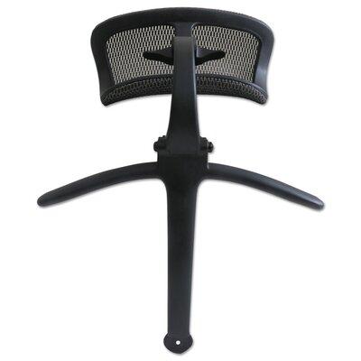 EQ Series Headrest