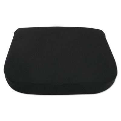 Cooling Gel Memory Foam Seat Cushion