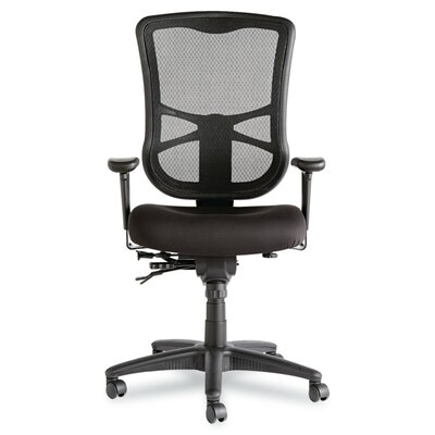 Erix Series Ergonomic Mesh Office Chair