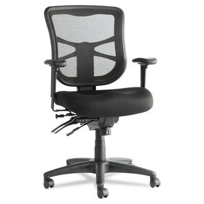 Alera Elusion Series Ergonomic Mesh Back Office Chair