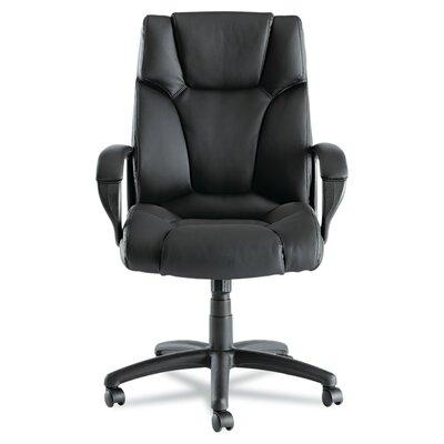 Fraze High-Back Executive Chair