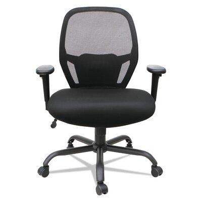 Merix Series Mesh Office Chair