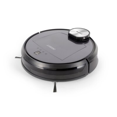 DEEBOT R95 Robotic Vacuum Cleaner