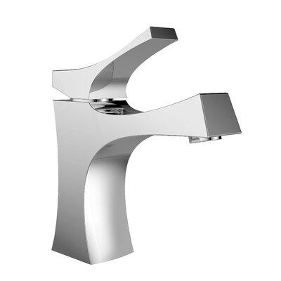 "Zia Ceramic 48"" Single Bathroom Vanity Top"