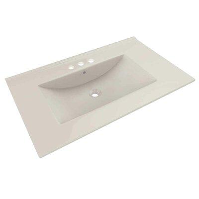 Top Selling Xena Ceramic 48 Double Bathroom Vanity Top Review Techourlife Com