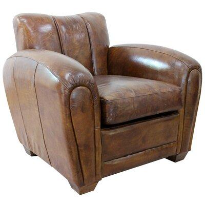 Blackbrook Club Chair