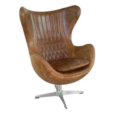 Blackbrook Vintage Armchair