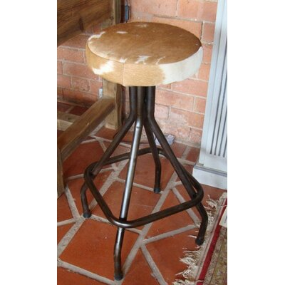 Blackbrook Bar Stool