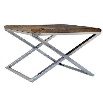 Blackbrook Side Table