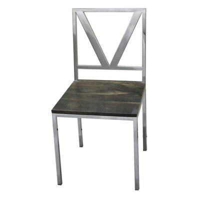 Blackbrook Dining Chair