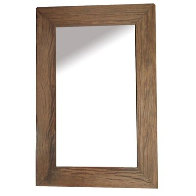 Blackbrook Wall Mirror