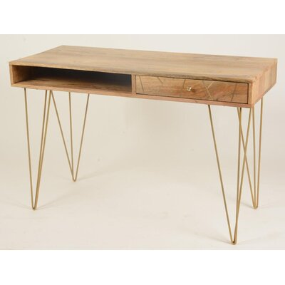Blackbrook Writing Desk