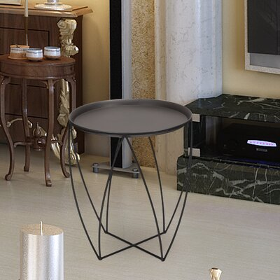 2016 New Minimalism Accent Stool