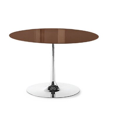 F2 Blues Dining Table