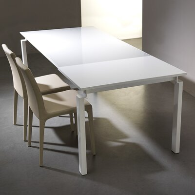 F2 Florence Extendable Dining Table
