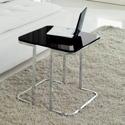 F2 Toy Coffee Table