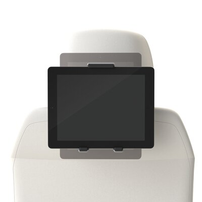 F2 Tablet Mount