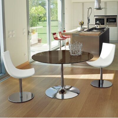 F2 Pop Dining Table