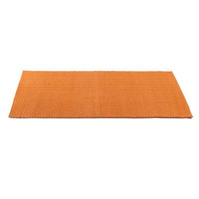 Atipico Nordic Orange Rug
