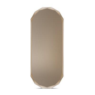 Atipico 24.12 Mirror