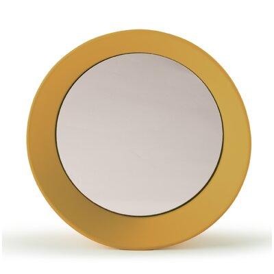 Atipico Girotondo Mirror