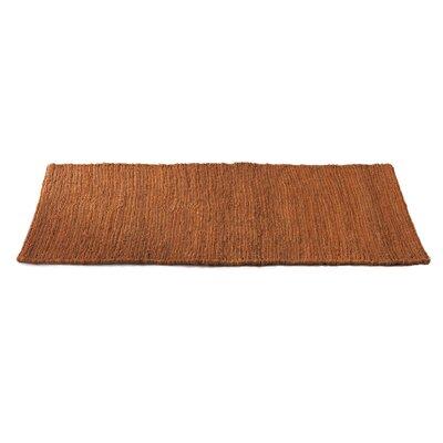 Atipico Burma Cinnamon Rug