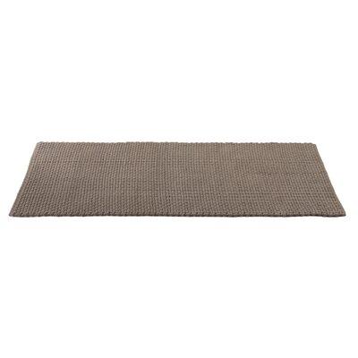 Atipico Nordic Beige Grey Rug
