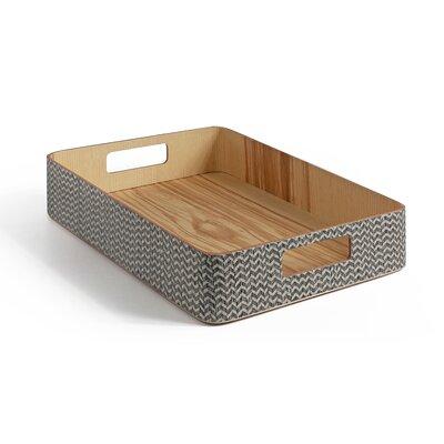 Atipico Arigatoe 40cm Wooden Tray