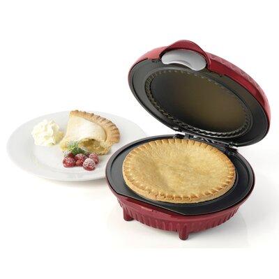 American Originals Large Pie Maker