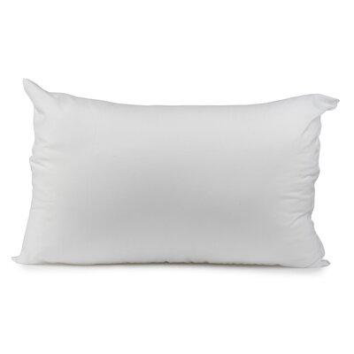 Dreamtime Down Like Feel Standard Pillow (Set of 2)