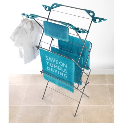 Beldray Classic 3 Tier Airer