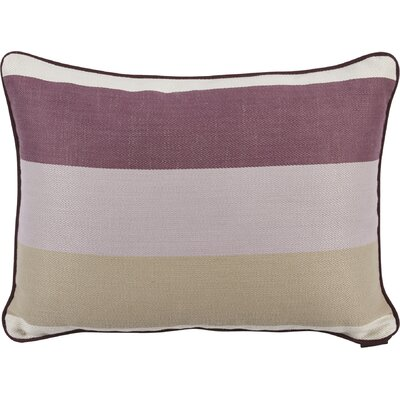 AUTREMENT DIT Ancolie Cushion Cover