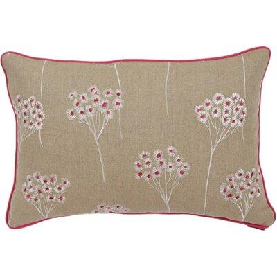 AUTREMENT DIT Bellagio Cushion Cover