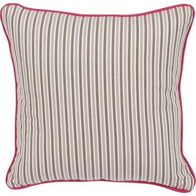 AUTREMENT DIT Cushion Cover