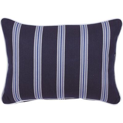 AUTREMENT DIT Brighton Cushion Cover